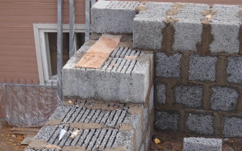 Керамзитобетон к какому виду бетона относится бетон дисперсия