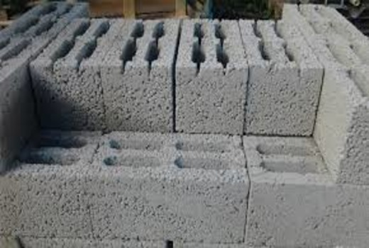 Недостатки стен из керамзитобетона арт бетон завод