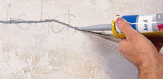 звукоизоляция цементного раствора