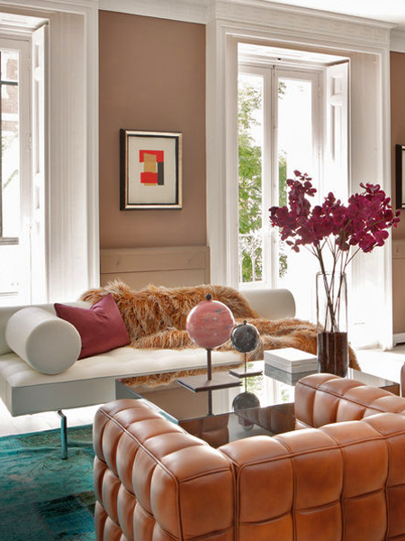 elle-decor-spain-living-room
