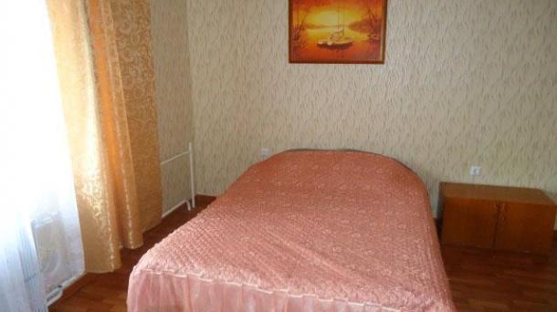 Посуточно в Пскове