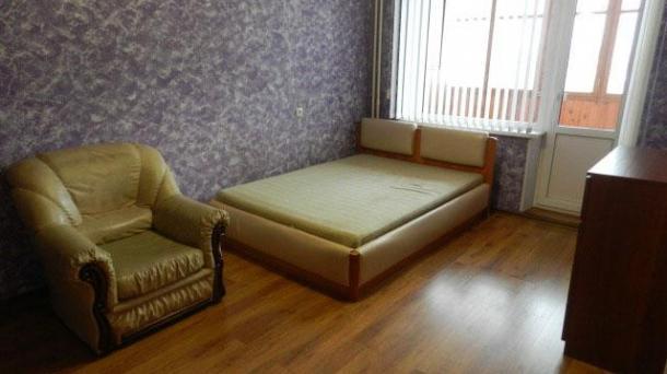 Сдам квартиру посуточно в Пскове