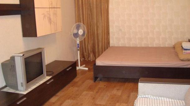 Сдам посуточно квартиру в Рязане