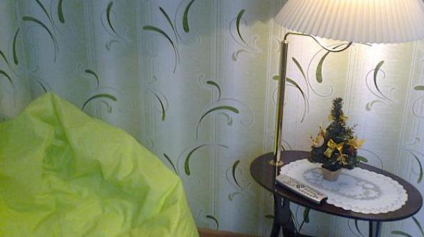 Сдаю свою квартиру посуточно в новом доме в центре города на проспекте Буденновском
