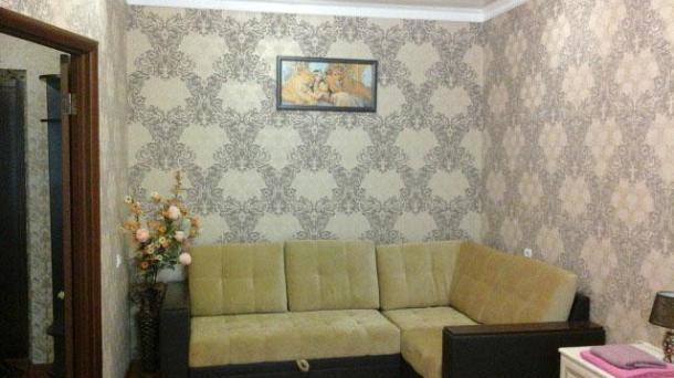 Сдам квартиру посуточно в Ставрополе