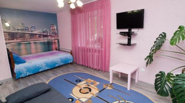 Сдам квартиру посуточно в Екатеринбурге