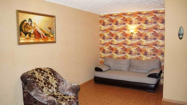 Квартира посуточно Челябинск, Металлургический район - ЧМЗ. Без посредников - от собственника. Можно снять на час, ночь, сутки. Недорого. Чисто, уютно - смотрите фото.