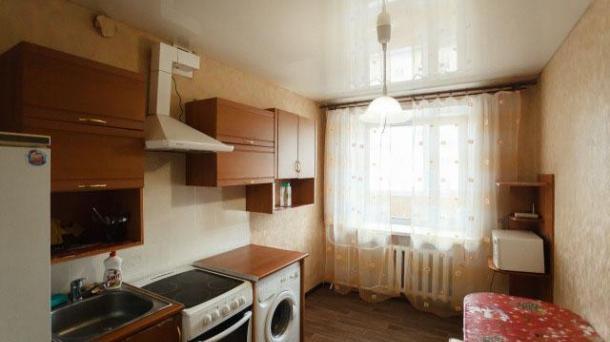 Квартира посуточно в Вологде