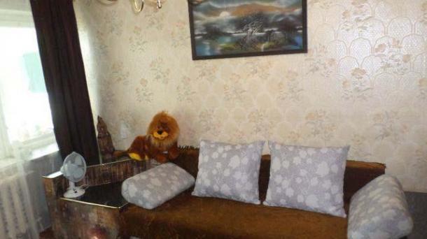 Аренда на сутки в Калининграде