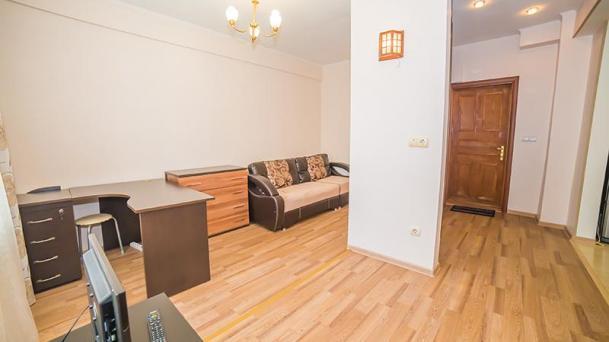 Снять квартиру посуточно во Владивостоке