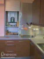 Дизайн кухни с индивидуальным отоплением фото – Прятал ли кто газовый котёл(автономное атопление) в шкаф? — как спрятать газовый котел на кухне фото — запись пользователя Юлия (kristi9411) в сообществе Дизайн интерьера в категории Интерьерное решение кухни